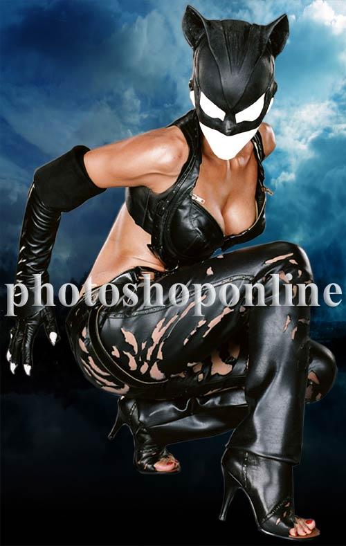 Скачать бесплатно костюмы мужские шаблоны для фотошопа